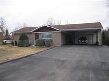 House for sale in Thetford Mines, Chaudière-Appalaches, 846, Rue  Côté, 9179435 - Centris