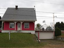 Maison à vendre à Sainte-Thècle, Mauricie, 1800, Chemin  Saint-Pierre, 14226854 - Centris
