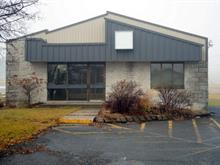 Commercial building for sale in Weedon, Estrie, 187, Rue  Principale, 24100934 - Centris