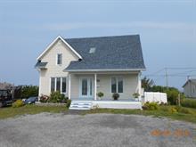 House for sale in Rimouski, Bas-Saint-Laurent, 1498, boulevard  Sainte-Anne, 25634830 - Centris