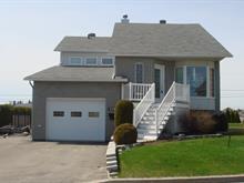 Maison à vendre à Chicoutimi (Saguenay), Saguenay/Lac-Saint-Jean, 814, Rue d'Alsace, 14506435 - Centris