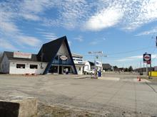 Commercial building for sale in Sainte-Anne-du-Sault, Centre-du-Québec, 1201, Route  Principale, 16885971 - Centris