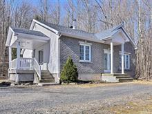 Hobby farm for sale in Shefford, Montérégie, 319A, Chemin  Robinson Ouest, 16775783 - Centris
