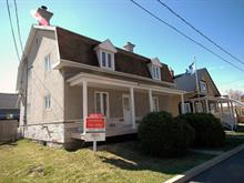 Duplex for sale in Saint-Denis-sur-Richelieu, Montérégie, 277 - 279, Rue  Nelson, 12452080 - Centris
