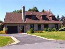 House for sale in Victoriaville, Centre-du-Québec, 17, Rue  Binette, 16894978 - Centris