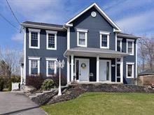 House for sale in Granby, Montérégie, 552, Rue de la Providence, 9564551 - Centris
