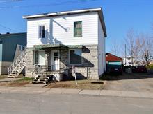 Quadruplex à vendre à Plessisville - Ville, Centre-du-Québec, 2051 - 2057, Avenue  Saint-Laurent, 18487163 - Centris