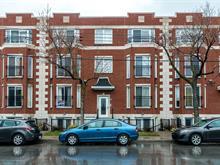 Condo for sale in Villeray/Saint-Michel/Parc-Extension (Montréal), Montréal (Island), 7361, 17e Avenue, apt. 3, 11517181 - Centris
