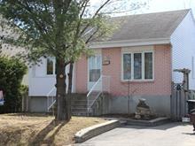 House for sale in Terrebonne (Terrebonne), Lanaudière, 3340, Rue du Moulin, 22019575 - Centris