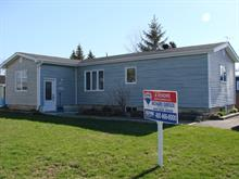 Mobile home for sale in Saint-Philippe, Montérégie, 401, Rue  Deneault, 22064227 - Centris