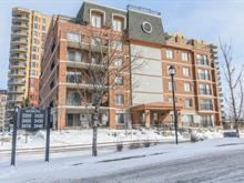 Condo for sale in Chomedey (Laval), Laval, 3350, boulevard  Le Carrefour, apt. 602, 16988590 - Centris