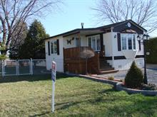 Mobile home for sale in Saint-Philippe, Montérégie, 345, Rue  Lucien, 13249744 - Centris