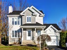 Maison à vendre à Otterburn Park, Montérégie, 1040, Rue des Perdrix, 11124689 - Centris