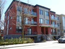 Condo for sale in Villeray/Saint-Michel/Parc-Extension (Montréal), Montréal (Island), 3770, Rue  Bélair, apt. 101, 23564711 - Centris