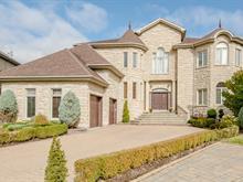 House for sale in Dollard-Des Ormeaux, Montréal (Island), 42, Rue  Pierre-Trudeau, 16585933 - Centris