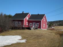 House for sale in Saint-Paul-de-Montminy, Chaudière-Appalaches, 438, Route  216, 24727043 - Centris