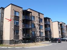 Condo for sale in Saint-Jérôme, Laurentides, 507, Rue  Castonguay, apt. 207, 24664866 - Centris