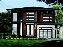 House for sale in Cowansville, Montérégie, Rue  Marc-Aurèle-Fortin, 10546629 - Centris