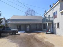 Maison à vendre à La Malbaie, Capitale-Nationale, 208 - 216, Rue  John-Nairne, 11736057 - Centris