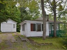 House for sale in Saint-André-Avellin, Outaouais, 239, Chemin du Lac-des-Quatre-Chemins, 27831814 - Centris