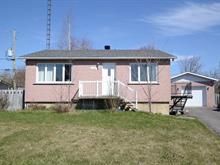 House for sale in Le Gardeur (Repentigny), Lanaudière, 612, Rue  Boisvert, 15649360 - Centris