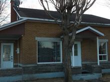 Maison à vendre à Thetford Mines, Chaudière-Appalaches, 652, Rue  Saint-Louis, 9194843 - Centris