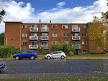 Income properties for sale in Le Vieux-Longueuil (Longueuil), Montérégie, 2360, Rue  Gamache, 20556846 - Centris