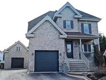 House for sale in La Plaine (Terrebonne), Lanaudière, 165, Rue des Loriots, 21205691 - Centris