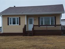 House for sale in Les Îles-de-la-Madeleine, Gaspésie/Îles-de-la-Madeleine, 2903, Chemin de la Montagne, 22030740 - Centris