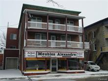 Commercial unit for rent in Jacques-Cartier (Sherbrooke), Estrie, 230, Rue  Alexandre, 18668311 - Centris