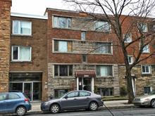 Income properties for sale in Rosemont/La Petite-Patrie (Montréal), Montréal (Island), 3954, Rue  Bélanger, 25042959 - Centris
