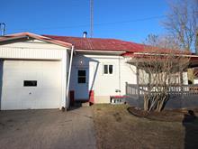 Maison à vendre à Sainte-Eulalie, Centre-du-Québec, 688, Rue des Bouleaux, 28432186 - Centris