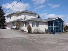 Maison à vendre à Duvernay (Laval), Laval, 2355, boulevard de la Concorde Est, 18422154 - Centris