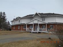 Commercial building for sale in Bécancour, Centre-du-Québec, 8595, Avenue des Saules, 23504684 - Centris