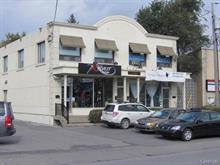 Local commercial à louer à Duvernay (Laval), Laval, 2815, boulevard de la Concorde Est, local 100, 13187316 - Centris