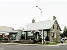 Commercial unit for rent in Le Vieux-Longueuil (Longueuil), Montérégie, 2404, Chemin de Chambly, 26227310 - Centris