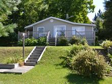 Maison à vendre à Saint-André-d'Argenteuil, Laurentides, 1985, Chemin de l'Île-de-Carillon, 24060150 - Centris