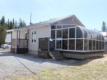 Maison à vendre à Bury, Estrie, 26, Chemin  Éloi, 13067275 - Centris