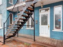Condo à vendre à La Cité-Limoilou (Québec), Capitale-Nationale, 889, 1re Rue, 20234567 - Centris