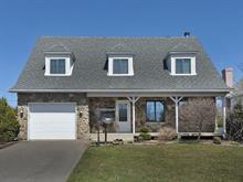 Maison à vendre à Salaberry-de-Valleyfield, Montérégie, 118, Rue  Rapin, 21763736 - Centris