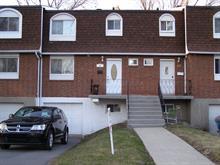 Maison de ville à vendre à Rivière-des-Prairies/Pointe-aux-Trembles (Montréal), Montréal (Île), 55, Terrasse  Jacques-Léonard, 18365060 - Centris