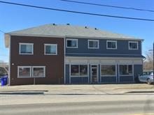 Income properties for sale in Maniwaki, Outaouais, 236, Rue  Notre-Dame, 14358799 - Centris