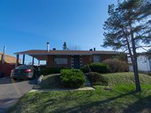 House for sale in Le Vieux-Longueuil (Longueuil), Montérégie, 2560, Rue  Bergères, 26773795 - Centris