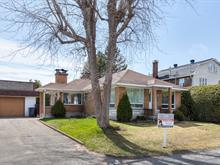 House for sale in Sainte-Marthe-sur-le-Lac, Laurentides, 96, 35e Avenue, 15370372 - Centris