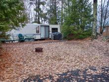 Lot for sale in Lac-Simon, Outaouais, 1084A, Chemin du Tour-du-Lac, 21825574 - Centris