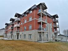Condo for sale in Charlesbourg (Québec), Capitale-Nationale, 18098, boulevard  Henri-Bourassa, apt. 405, 18035739 - Centris