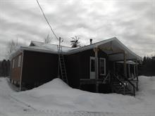 Maison à vendre à Saint-Thomas-Didyme, Saguenay/Lac-Saint-Jean, 82, Chemin des Bussières, 27209089 - Centris