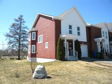Maison à vendre à Rimouski, Bas-Saint-Laurent, 400, Rue de l'Albatros, 26621083 - Centris