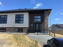 Maison à vendre à Jonquière (Saguenay), Saguenay/Lac-Saint-Jean, 1667, Rue de la Prairie, 20202762 - Centris