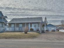 House for sale in Chicoutimi (Saguenay), Saguenay/Lac-Saint-Jean, 2538, Chemin de la Réserve, 19127291 - Centris